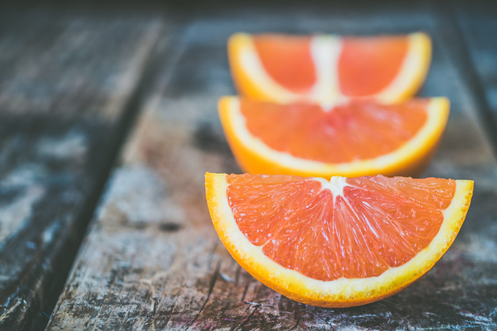 Porquê incluir Vitamina C nos cuidados de pele