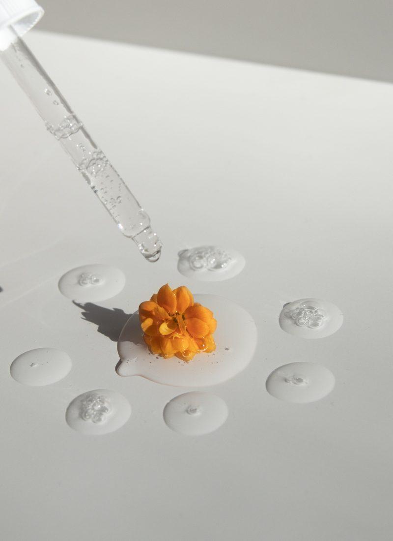 Cosméticos antioxidantes: o que são e o que fazem?